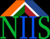 NIIS Healthcare Services